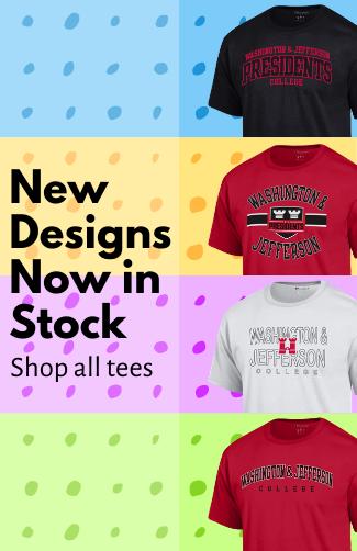 Shop All T-Shirts