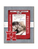 Jardine 3D Photo Frame