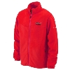 Cover Image for COLUMBIA FLANKER FULL ZIP