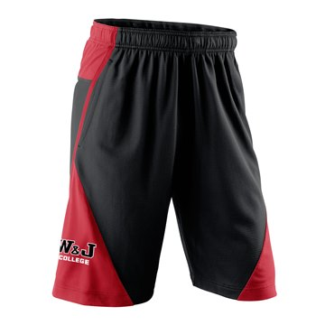 Image For NIKE FLY XL 4.0 SHORT