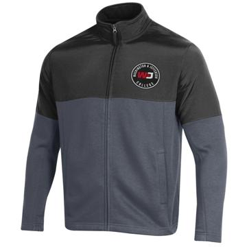 Image For GEAR GREY BIG COTTON JACKET