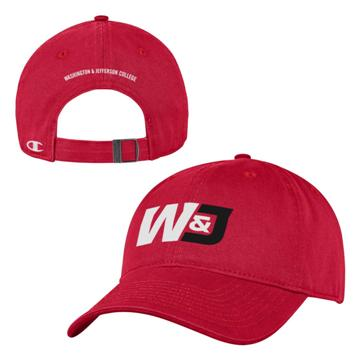Image For CHAMPION CH140M RED HAT
