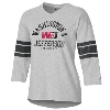 Cover Image for Champion 2021 Ladies' Long Sleeve Field Day T-Shirt
