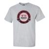 Cover Image for MV Classic Gray Circle T-Shirt (4XL/5XL)
