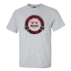 Cover Image for MV Classic Gray Circle T-Shirt (S-XL)