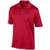 Cover Image for Champion 2021 Gray Wordmark Polo